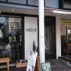 奈良たむけんカフェ「nagood」のランチメニューは6種類