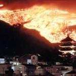 若草山の山焼き2018の日程と楽しむ4つのポイント!