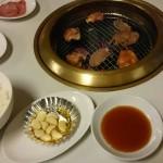 あみ火や奈良屋敷の焼肉を食べる価値はあるか?
