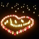 2016奈良燈花会の時間と駐車場!花火はあるの?