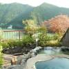 十津川温泉の無料開放2016がまもなく開始!