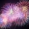 fireworks_18-1
