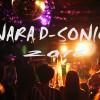 奈良の音楽フェスイベントD-SONICで2016年から伝説が始まる!