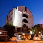奈良でシルバーウィークに泊まりたいホテル旅館宿泊場所20選!