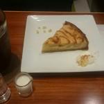 ROCOCO奈良珈琲/コーヒーはリラックスカフェって知ってますか?