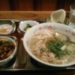 コムゴンは奈良一のベトナム料理!メニューをご紹介♪
