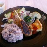 makan(マカン)は閉店。大和自家焙煎桜珈琲に!新大宮で本格コーヒー。