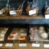ミアズブレッドは季節の野菜を楽しめるならまちのパン屋さん