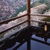 奈良吉野の人気温泉おすすめ7選!