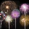 吉野花火大会2016の開催日と時間【吉野川祭り納涼】五條市